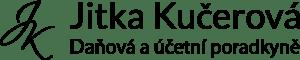 JK_logo_04b