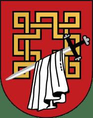 Praha17