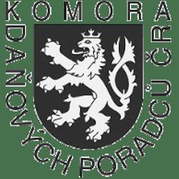 kdp-logo-2