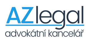 AZlegal_logo