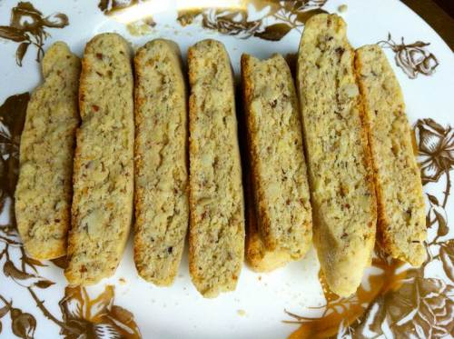 bread, Jewish biscotti, cookies, holiday cookies, delicious cookies, best cookie recipe, recipe, dessert,
