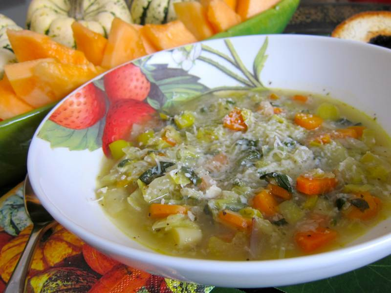 soup, soup recipe, leek,leeks, healthy leek recipe, leek recipe, healthy recipe, recipe, soup, soup recipe