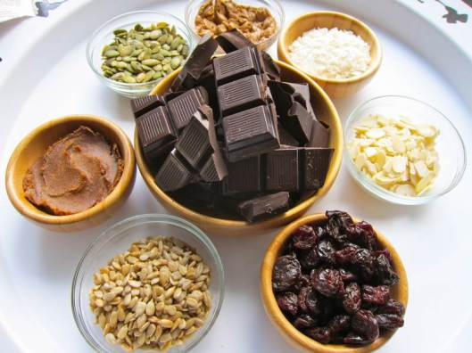 chocolate, chocolate bark, chocolate nut bark, chocolate nut butter bark, chocolate recipe, candy, chocolate candy, dark chocolate, dark chocolate bark, homemade chocolate, chocolate dessert, chocolate recipe, dessert recipe
