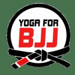 yoga pour le JJB jiu jitsu brésilien BJJ