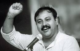 Photo of राजीव दीक्षित की जीवनी –  Rajiv Dixit Biography Hindi
