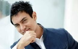 आमिर खान की जीवनी