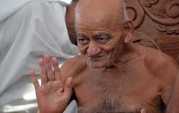 Photo of आचार्य विद्यासागर की जीवनी – Acharya Vidyasagar Biography Hindi