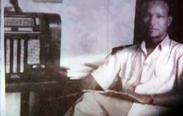 जयपाल सिंह मुंडा की जीवनी