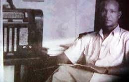 Photo of जयपाल सिंह मुंडा की जीवनी – Jaipal Singh Munda Biography Hindi