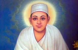 Photo of दादू दयाल की जीवनी – Dadu Dayal Biography Hindi