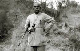 Photo of महाराजा गंगा सिंह की जीवनी – Maharaja Ganga Singh Biography Hindi