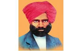 Photo of विजय सिंह पथिक की जीवनी – Vijay Singh Pathik Biography Hindi