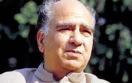 Photo of शांता कुमार की जीवनी