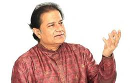 Photo of अनूप जलोटा की जीवनी – Anup Jalota Biography Hindi