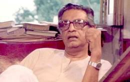 सत्यजीत रे की जीवनी - Satyajit Ray Biography Hindi