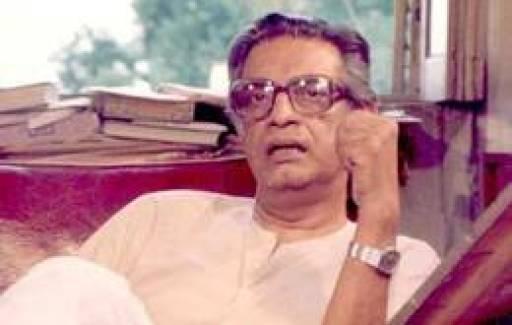 सत्यजीत रे की जीवनी - Satyajit Ray Biography Hindi - जीवनी हिंदी