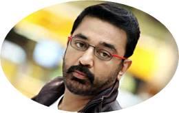 कमल हासन की जीवनी - Kamal Haasan Biography Hindi