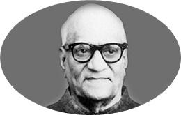 वी. वी. गिरी की जीवनी - V. V. Giri Biography Hindi,