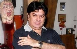 श्याम रामसे की जीवनी - Shyam Ramsay Biography Hindi