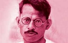 गणेश शंकर विद्यार्थी की जीवनी - Ganesh shankar Vidyarthi Biography Hindi
