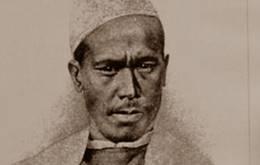 नैन सिंह रावत की जीवनी - Nain Singh Rawat Biography Hindi