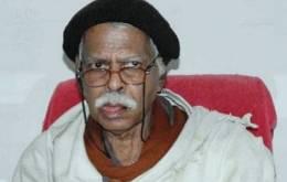 Photo of वशिष्ठ नारायण सिंह की जीवनी – Vashishtha Narayan Singh Biography Hindi