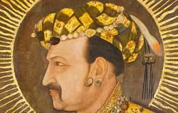 Photo of जहाँगीर की जीवनी – Jahangir Biography Hindi