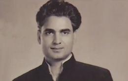 Photo of कमाल अमरोही की जीवनी – Kamal Amrohi Biography Hindi