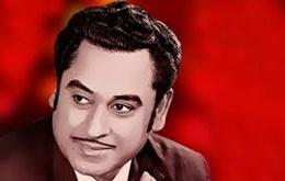 किशोर कुमार की जीवनी - Kishore Kumar Biography Hindi