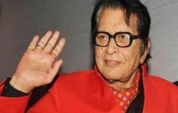 Photo of मनोज कुमार की जीवनी – Manoj Kumar Biography Hindi
