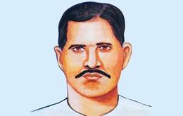 Photo of ठाकुर रोशन सिंह की जीवनी – Thakur Roshan Singh Biography Hindi