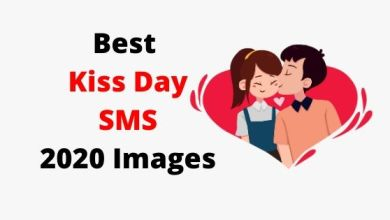 Photo of Best Happy Kiss Day 2020 Images