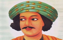 Raja Ram Mohan Roy Biography Hindi