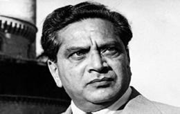 Photo of श्रीराम लागू की जीवनी – Shriram Lagoo Biography Hindi