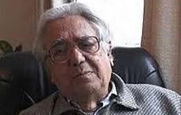 Photo of तपन राय चौधरी की जीवनी – Tapan Ray Chaudhuri Biography Hindi