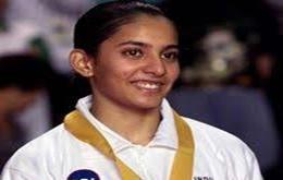 Photo of अपर्णा पोपट की जीवनी – Aparna Popat Biography Hindi