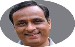 Dinesh Sharma Biography Hindi