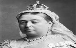 Photo of महारानी विक्टोरिया की जीवनी – Queen Victoria Biography Hindi