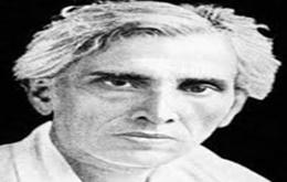 Photo of शरत चंद्र चट्टोपाध्याय की जीवनी – Sarat Chandra Chattopadhyay Biography Hindi