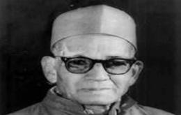 Photo of विष्णु सखाराम खांडेकर की जीवनी – Vishnu Sakharam Khandekar Biography Hindi