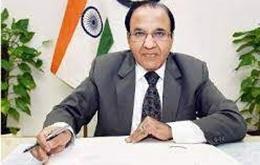 Achal Kumar Jyoti Biography Hindi