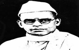 S. Satymurti Biography Hindi