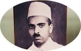Photo of उच्छंगराय नवलशंकर ढेबर की जीवनी – Uchharangrai Navalshankar Dhebar Biography Hindi