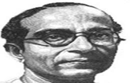 Photo of यूसुफ़ मेहरअली की जीवनी – Yusuf Meherally Biography Hindi