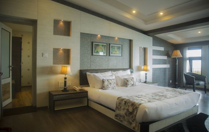 gallery luxury suite rooms 3 jiva resort