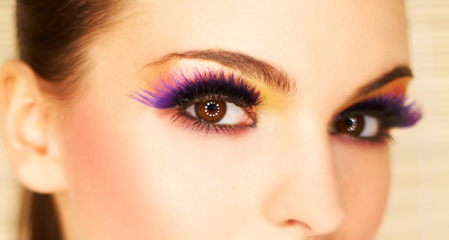 Misencil Eyelash Extensions Jiva Spa Toronto 390 Bloor