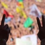 'Kürt sorununda çözümsüzlüğün bedeli 3 trilyon dolar'