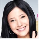 吉高由里子さんの本名は「みさ」それとも、、、