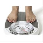 ダイエットの停滞期にやることは以外にも〇〇〇〇だった、、、