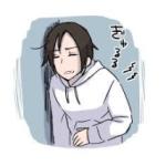 腹痛、冷や汗、下痢の種類と症状についてまとめてみました。